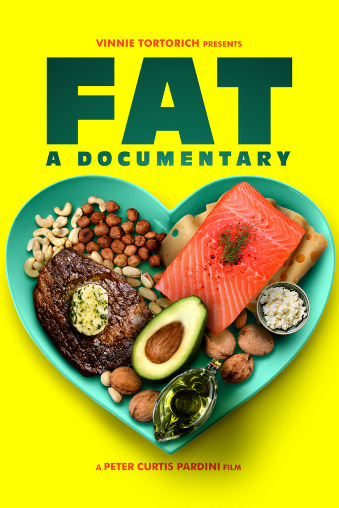 Fat - a Documentary